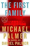 img - for The First Family: A Novel book / textbook / text book
