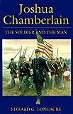 Joshua Chamberlain, Edward G. Longacre, 1580970214