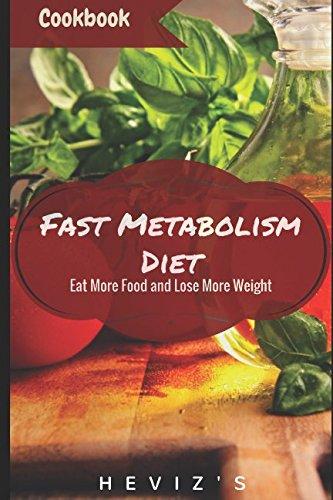 Fast Metabolism Diet Epub