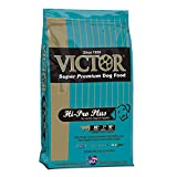 Cheap Victor Hi-Pro Plus Dry Dog Food, 50 Lb. Bag