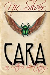 Cara: An Others Short Story