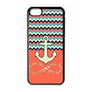 diy phone caselive the life you love High Qulity Customized Cell Phone Case for iphone 5/5s, live the life you love iphone 5/5s Cover Casediy phone case