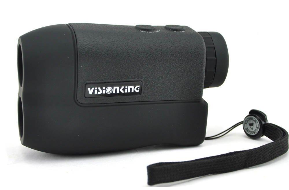 Visionking entfernungsmesser golf laser entfernungsmesser für