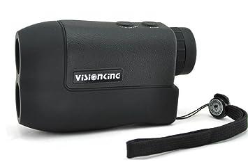 Golf Laser Entfernungsmesser Gebraucht : Visionking entfernungsmesser golf laser für