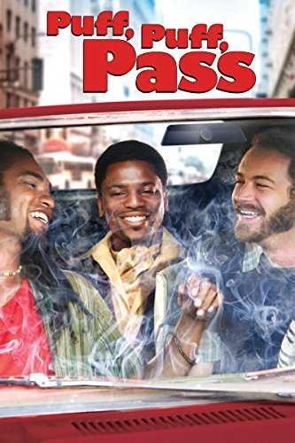puff-puff-pass