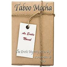 Taboo Mocha