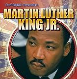 Martin Luther King Jr, Barbara M. Linde, 1433956926