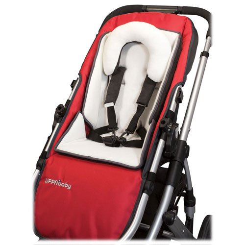 UPPABaby Infant SnugSeat Insert