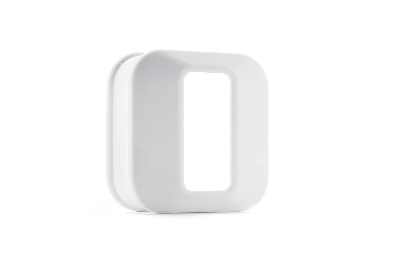 Blink XT2 Covers – White – 3-Pack