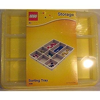 Storage Sorting Tray
