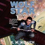 Wolf Star | R.M. Meluch