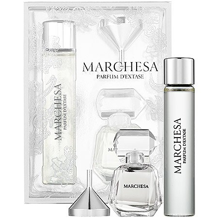marchesa-parfum-dextase-travel-duo-fragrance-for-women