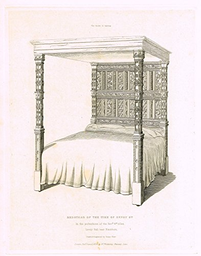 Shaw's Ancient Furniture -