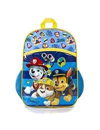 Heys PAW Patrol Econo Boys' Backpack