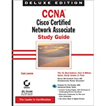 CCNA: Cisco Certified Network Associate Study Guide, Deluxe Edition