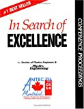 img - for Search of Excellence, ANTEC 91 book / textbook / text book