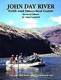 John Day River Guide