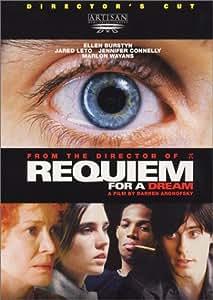 Requiem for a Dream - Director's Cut