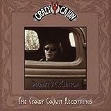 Crazy Cajun Recordings