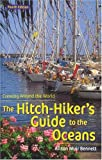 The Hitch-Hiker's Guide to the Oceans, Alison Muir Bennett, 0713662131