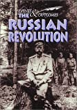 The Russian Revolution, Stewart Ross, 0739858017