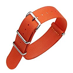 Image of the product 20mm Orange High end that is listed on the catalogue brand of AUTULET.
