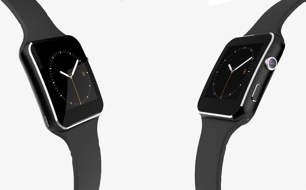 Bluetooth Smart reloj 2016 Nueva Bluetooth inteligente reloj ...