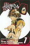Hikaru No Go, Yumi Hotta, 1421506416