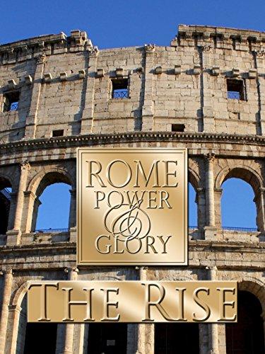 rome-power-glory-the-rise