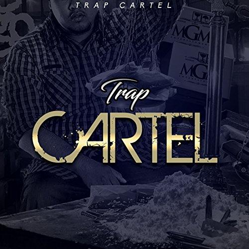 Trap Queen by TrapCartel on Amazon Music - Amazon.com