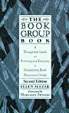 The Book Group Book, , 1556522460