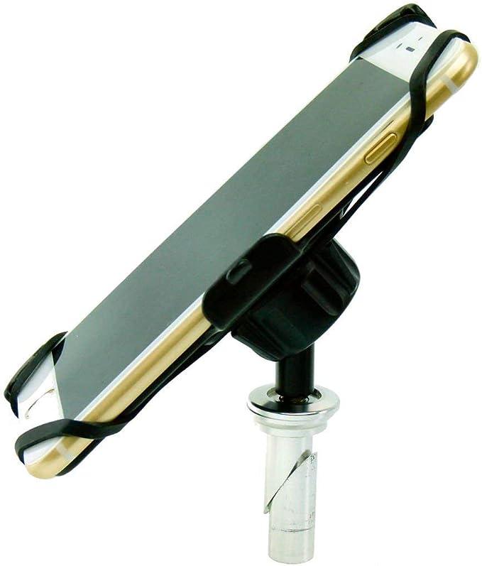 Buybits Engagiert 13 3mm 14 7mm Lenkkopf Elektronik