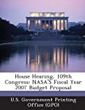 House Hearing, 109th Congress, , 1293254940
