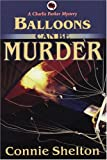 Balloons Can Be Murder: A Charlie Parker Mystery (Charlie Parker Mysteries)