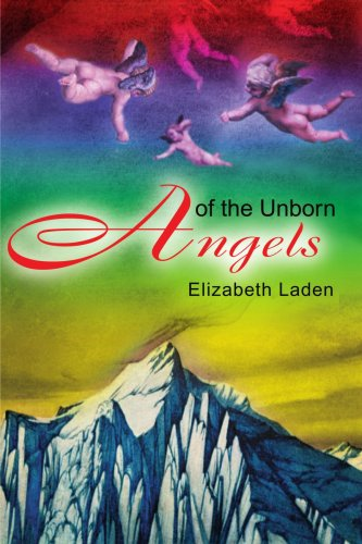 Angels of the Unborn pdf
