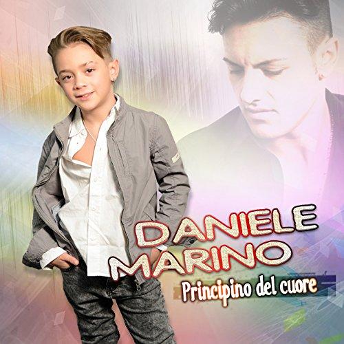 Body, merletto e collant (feat. Daniele De Martino)