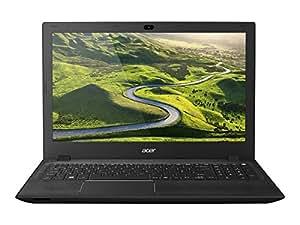 "Acer Aspire 15.6"" LED Notebook (NX.G9ZAA.002;F5-571-50PF)"