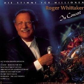Amazon Com Leben Mit Dir Roger Whittaker Mp3 Downloads