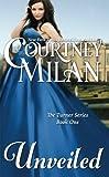 Unveiled (The Turner Series) (Volume 1)
