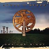 Day for Night (2LP+CD Klappcover) [Vinyl LP]