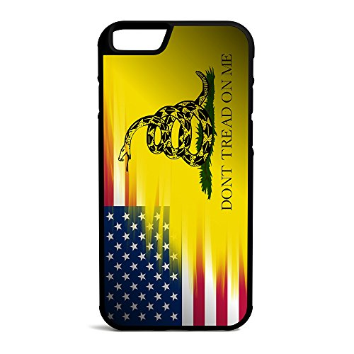 American Gadsden Flag iPhone 6/6s 4.7