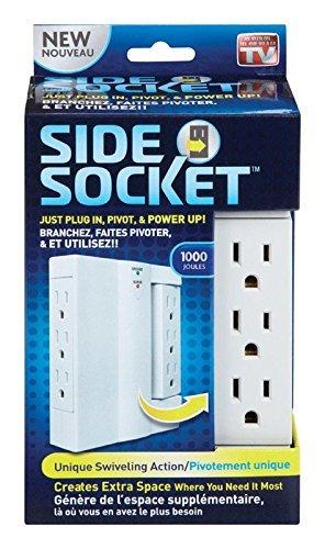 Side Socket