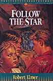 Follow the Star (The Young Underground #7)