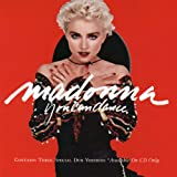 Madonna - Into the Groove