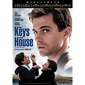 The Keys to the House (2005)