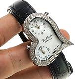 Joe Rodeo SAHARA JRS1 Diamond Watch