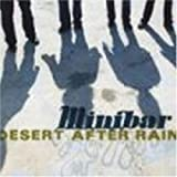 After The Rain by Minibar (2007-06-26)