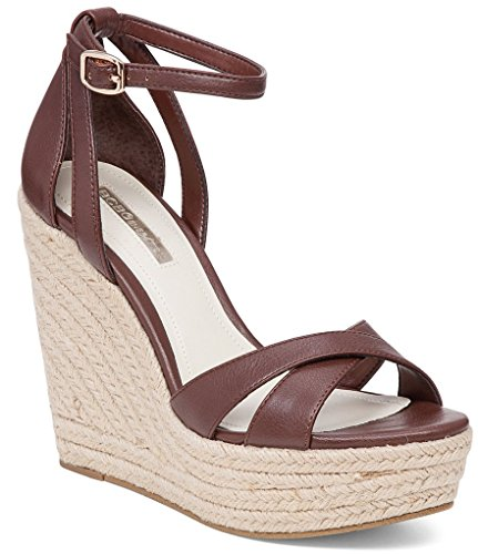bcbgeneration-womens-bg-holly-platform-sandal-7-bm-us-cognac