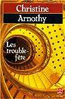 Les Trouble-fête par Arnothy