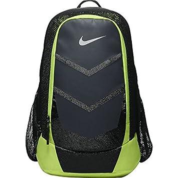 Team Mochila Hombre Y Rojo Talla Nike Vapor Silver Backpack Aire Libre Deportes es Redmetallic Amazon Speed Única gym xwqqCRpU